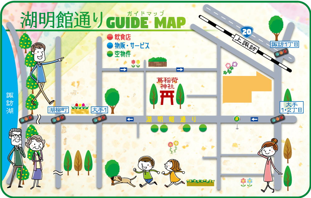 pc_map-1