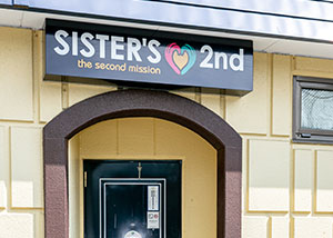 sisters2nd_s